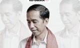 Mengapa Orang Terkaya Indonesia Dikumpulkan di Istana?