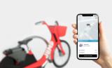 Para pengguna iPhone bisa mulai menikmati bersepeda di jalur lebih aman.
