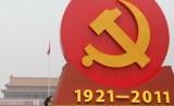 Kekhawatiran Pendeta dengan Partai Komunis China