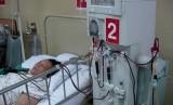 Pasien Cuci Darah