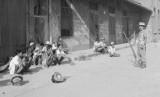 Apa Peran Sukarno dalam Pertempuran Surabaya?