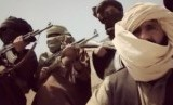 Pasukan Taliban