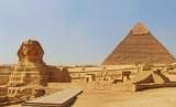 Nabi-Nabi yang Diutus di Mesir