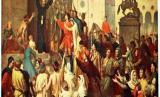 Paus Urban II, Macron, dan Kebohongan soal Muslim