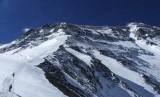 Gunung Es Terbesar di Dunia Tabrak Dasar Laut Dangkal