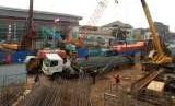 Bekasi Kebut Pembangunan Dua Fly Over