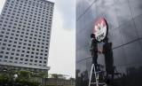 Revisi UU KPK Berlaku Hari Ini: Akhir Kisah OTT KPK?