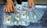 INALAC Hasilkan Kerja Sama Perdagangan 87,96 Juta Dolar AS