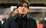 Pelatih Fiorentina, Vincenzo Montella
