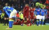 Liga Champions: Klub Inggris Berjaya, Wakil Italia Kandas