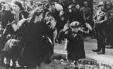 Sejarah Hari Ini: Pembantaian Yahudi di Jurang Babi Yar