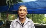 Jusuf Hamka, Mualaf yang Ingin Bangun Seribu Masjid. Foto: Jusuf Hamka