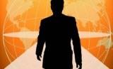 Dalam hadits berikut Rasulullah SAW tergambar sebagai sosok yang sabar. Pemimpin harus berjiwa besar. Ilustrasi