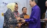Pemkab Sleman raih Anugerah Pandu Negeri 2017