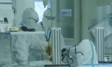 Penanganan medis virus corona di China (Ilustrasi). Sudah 1.523 orang meninggal akibat infeksi Covid-19 di China daratan per Jumat.