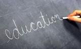 Pendidikan/Ilustrasi