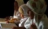 Pendidikan Islam Harus Berbenah Atas Hasil UN SMA  2019