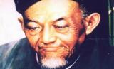 Soal Serban, Berita Nahdlatoel Oelama 1938: Aliran Anti Arab