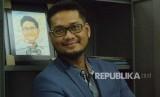 Pendiri Pejuang Subuh Indonesia, Arisakti Prihatwono