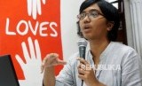 Ketua KPK Bakal Dilaporkan ke Komnas HAM dan Ombudsman
