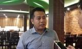 Pengamat politik Adi Prayitno