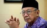 Soal Ajakan <em>Nahdliyin</em> Pilih Jokowi, Ini Kata Gus Sholah