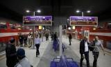 Nasib Warga Arab Muslim yang TInggal di Kota-Kota Israel