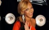 Penyanyi Beyonce