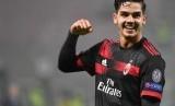 Jika Haaland Hengkang, Dortmund Incar Andre Silva