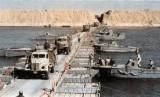 Sejarah Hari Ini: Perang 6 Hari Arab<em> Versus </em>Israel Dimulai