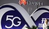 Ikuti AS, Eropa akan Larang Penggunaan Perangkat Huawei