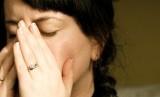 Gangguan psikosomatis akibat Covid-19 dapat diatasi dengan mengelola emosi.