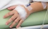 Sakit menurut Rasulullah SAW memberikan sisi manfaat bagi penderitanya. Foto sakit (ilustrasi)