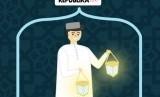 Dalil Perintah Puasa Ramadhan