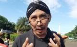 Polri: Hari Ini Abu Janda akan Penuhi Panggilan Bareskrim
