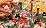Permainan monopoly