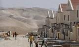 Utusan Khusus PBB untuk Perdamaian Timur Tengah kecam rencana Israel di Tepi Barat. Ilustrasi.