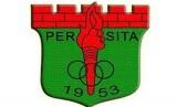 Persita Tangerang