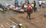 Pertamina konverter kit kepada nelayan.