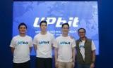 Perusahaan bursa aset kripto asal Korea Selatan, Upbit kembali meluncurkan program Airdrop kedua, bidik pemain aset di Indonesia, belum lama ini.