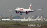Ratusan Penerbangan Dibatalkan, Gara-Gara Tiket Mahal?