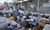 Pemkab Banyumas juga baru saja meresmikan pusat daur ulang (PDU) sampah di Kelurahan Kober, Purwokerto Barat (Ilustrasi)