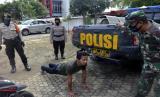 Pulang dari Pesta di Lampung, Positif Covid-19