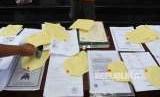 Diduga Back Up Mafia Tanah, Resmob Polda Metro Dilaporkan