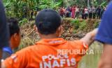 Kemenag Ciamis: MTs Tempat 11 Siswa Tewas Terancam Ditutup