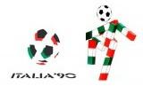 Piala Dunia 1990