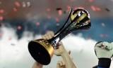 Piala Dunia Antarklub.