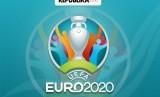 Piala Eropa (Euro) 2020