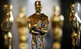 Billie Eillish tak Percaya Diri atas Penampilannya di Oscar.Foto: Piala Oscars