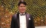 Pianis muda Jonathan Kuo.